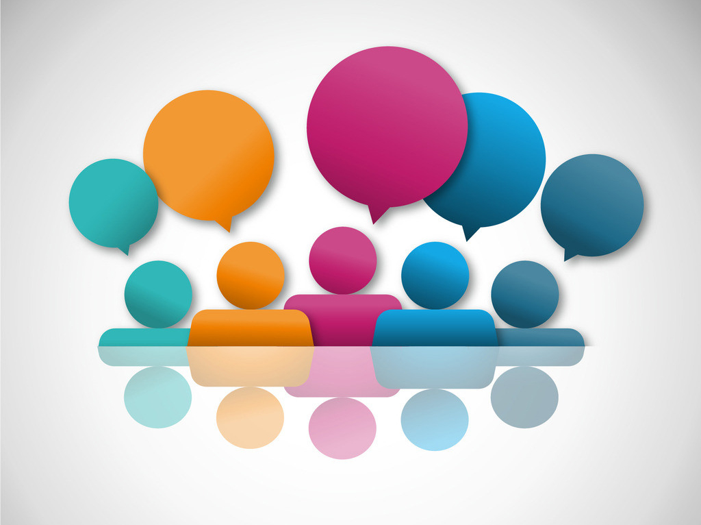 沟通是企业发展的重要因素